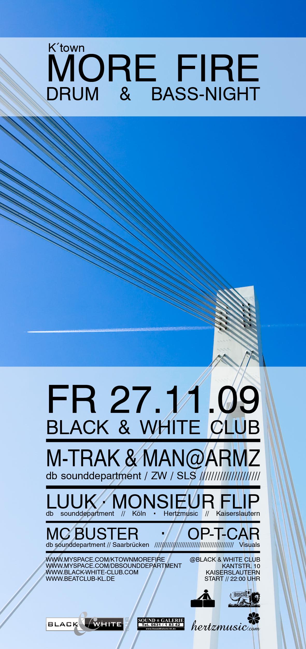 271109_black.jpeg