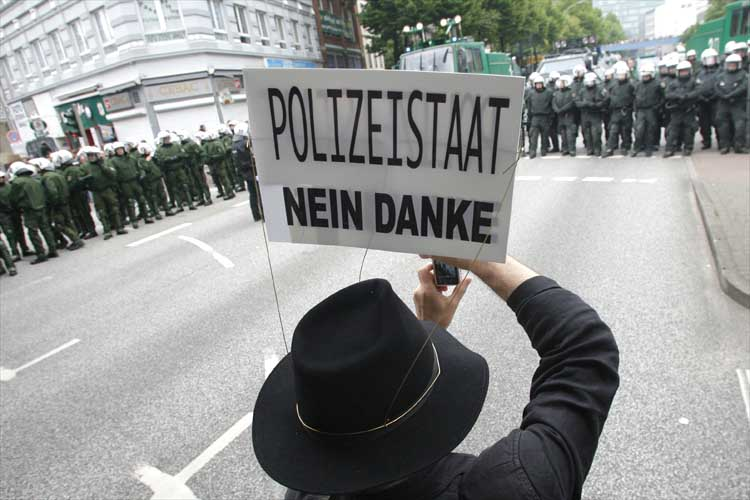 polizeistaat.jpg