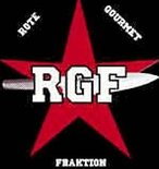 AL-RGF.jpg