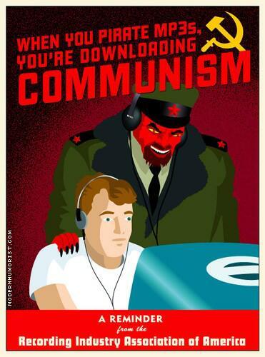 downloadcommunism.jpg