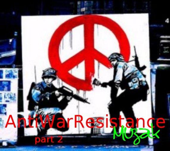 AWR2-Cover.jpg