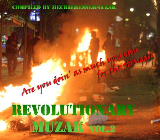 RevMuzak2.jpg