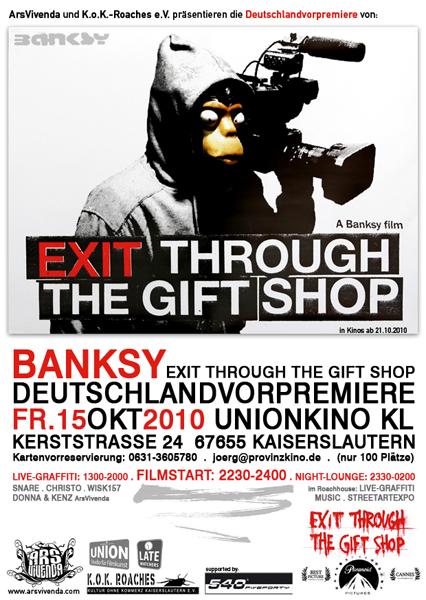 VA_banksy01.jpg