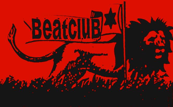 beatclub(red).jpg