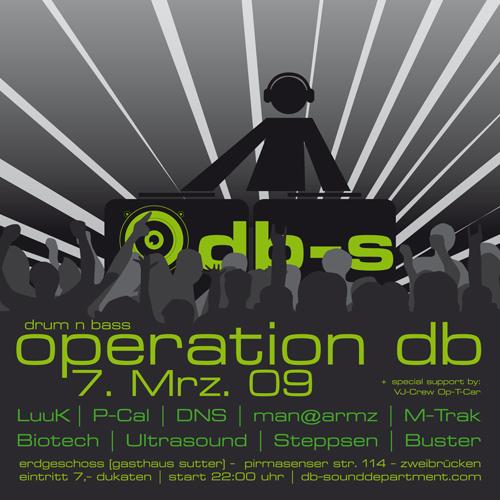 db-sound.jpg