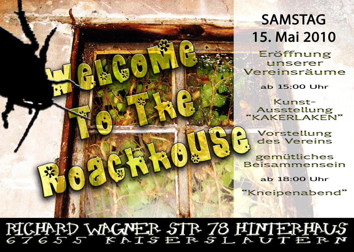 roachhouse01.jpg