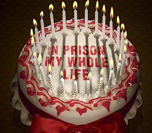 inprison-cake.jpg