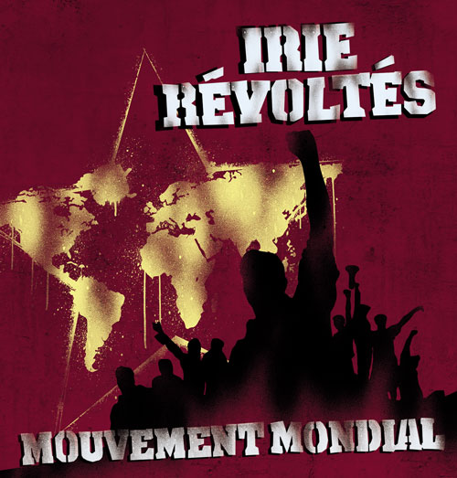 iries_cover.jpg