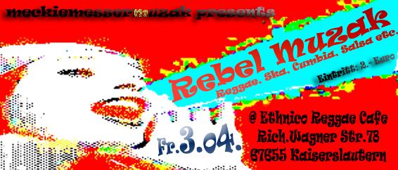 rebelmuzak04.09.jpg