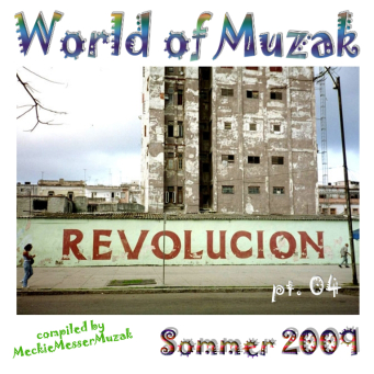 world of muzak 2009.jpg
